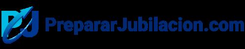 PrepararJubilacion.com